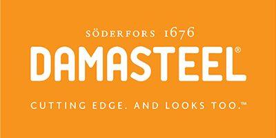 damasteel-logo-vector Frame
